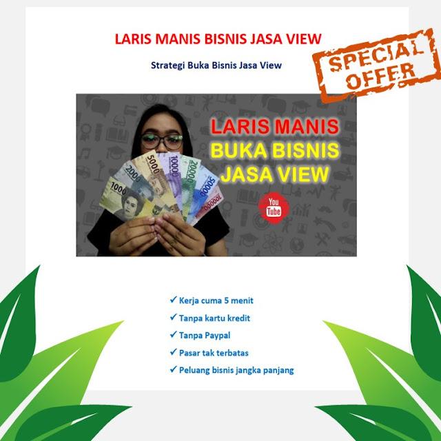 beli view youtube aman di Depok | WhatsApp +62 812-1601-8657
