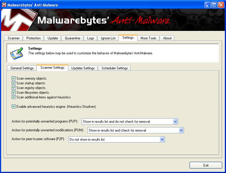 product key malwarebytes