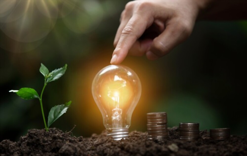 Top Ways to Preserv Electricity and Money around the House