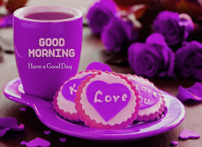 have-a-great-day-wishing-u-lovely-day-pics