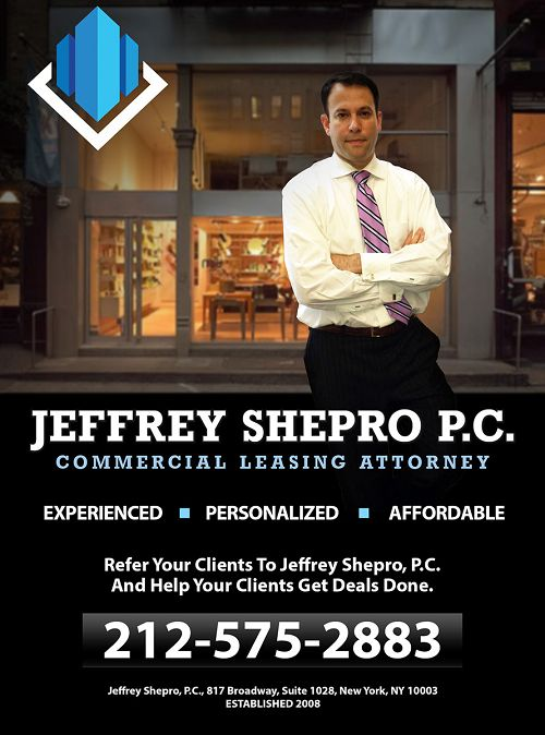 Real Estate Attorney Jobs NYC