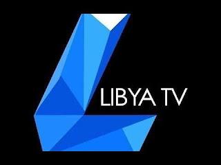 تردد قناة ليبيا الان