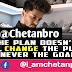 What should I do if I fail ? @Chetanbro Quotes :- 06