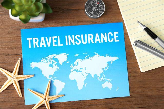 10 نصائح للحصول على أرخص تأمين للسفر