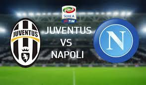اون لاين مشاهدة مباراة يوفنتوس ونابولي بث مباشر 29-09-2018 الدوري الايطالي اليوم بدون تقطيع