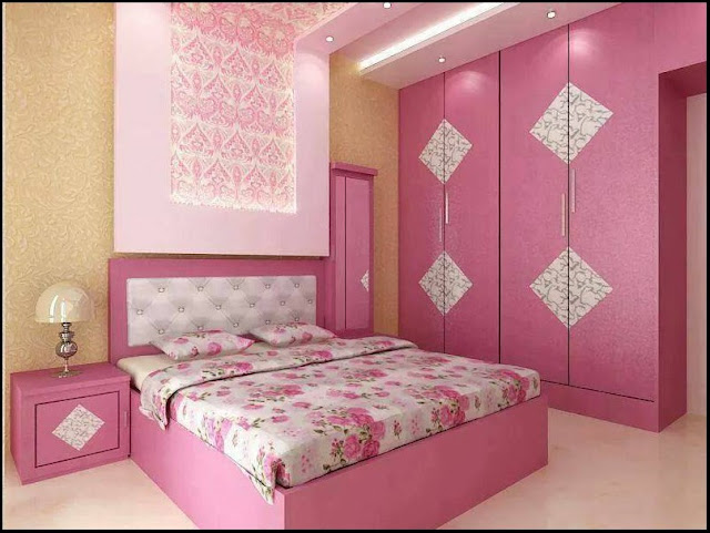 6. bedroom color idease