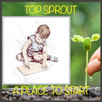 Top Sprout Honor