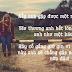 15 status (stt), câu nói về tình yêu hay nhất không đọc phí cả đời!
