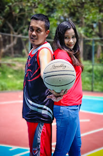 Prewedding Malang Dimas dan Tiara