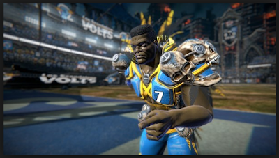 https://www.ourtecads.com/2020/07/mutant-football-league-2020-version.html
