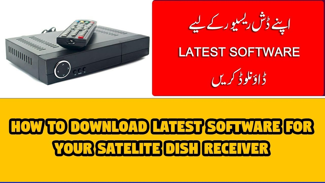 Ten Sports Ok New Software For All receivers - `