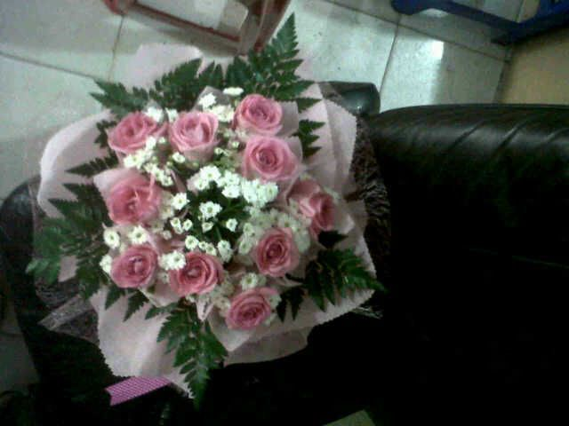 ... bunga di balikpapan 887e08b0c9