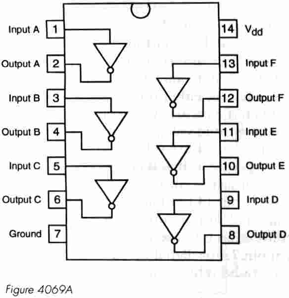 fuzz pedal schematic auto electrical wiring diagram 96 Honda Accord Wiring Diagram