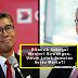 Kenali Siapa Tengku Dato' Sri Zafrul Menteri Kewangan Malaysia? Umum Letak Jawatan Serta Merta?!