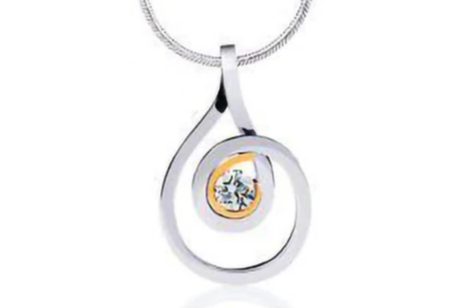 22Ct Gold Jewellery Sydney