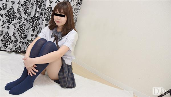 Watch Porn 061016_01 Reika Matsushita