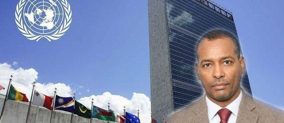 Si no hay avances en la sesión del Consejo de Seguridad de la ONU sobre el Sáhara Occidental, el Frente Polisario dice que la guerra recrudecerá en la región.
