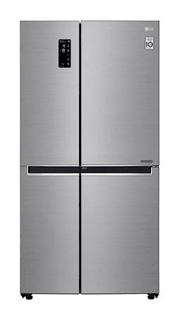 Kühlschrank LG GC-M297SLGL