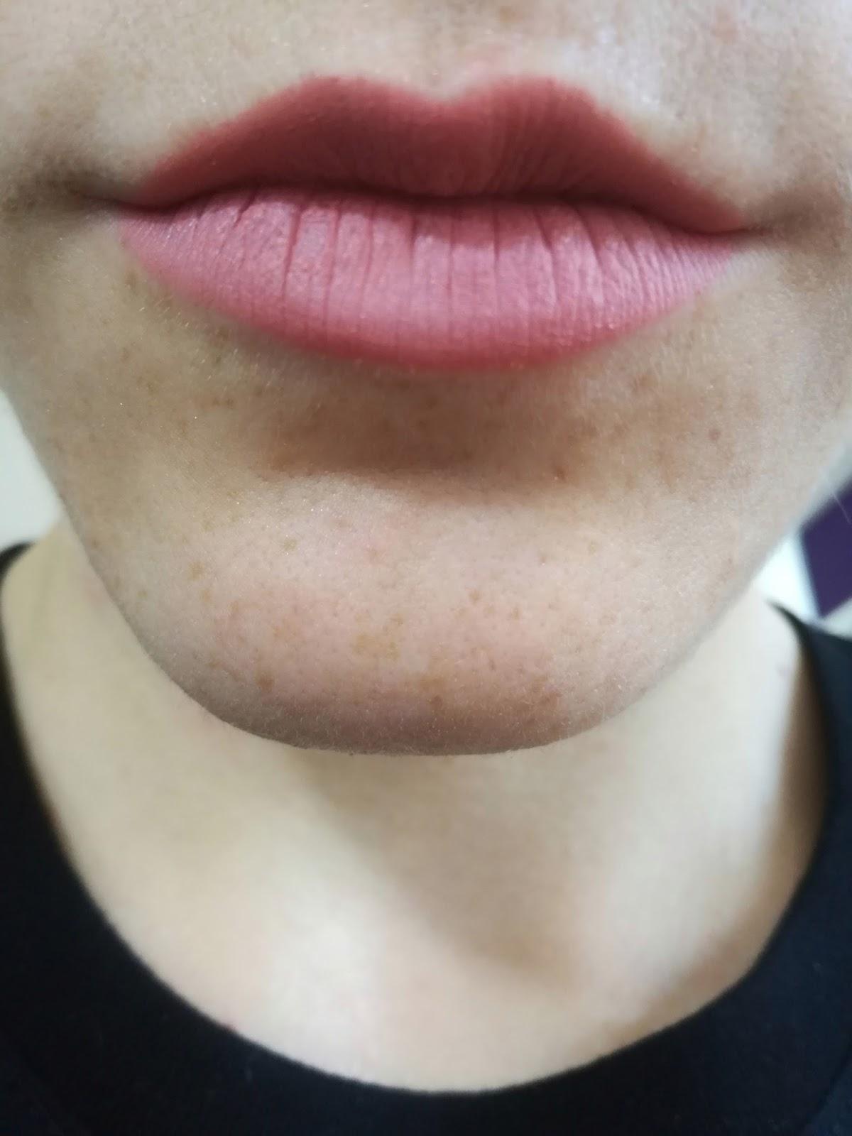 avon-true-perfectly-matte-lipsticks-rouged-perfection