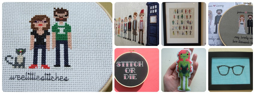 weelittlestitches