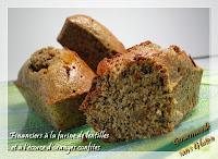 http://gourmandesansgluten.blogspot.fr/2013/10/financiers-la-farine-de-lentilles-et_18.html