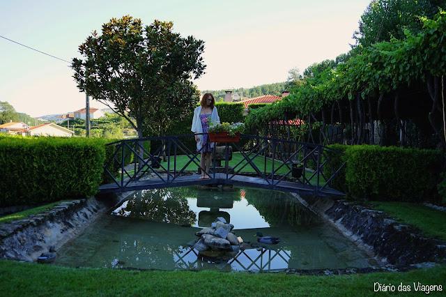 QUINTA DO LAMEIRO - Vale do Varosa