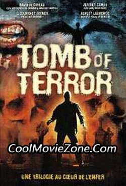 Tomb of Terror (2004)