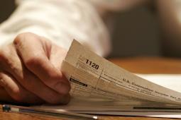Mesothelioma Lawsuit Settlements Taxable