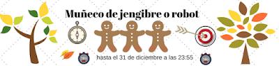 http://www.fabricadeartesania.com/2016/12/reto-desvanero-18-prefieres-jengibre-o.html