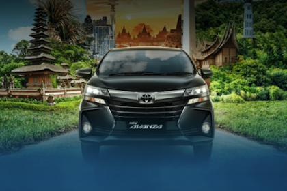 Keunggulan Toyota Avanza yang Patut Dipertimbangkan
