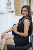 Ashwini in short black tight dress   IMG 3444 1600x1067.JPG