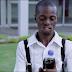 Video | Ruby Band - Mshamba (HD) | Watch/Download