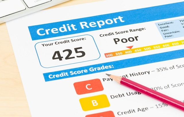 how to increase your credit score overnight millennial money