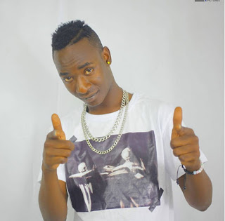 Download Man Fongo Ft Mdogo Mwange – KATI New Mp3 | Audio