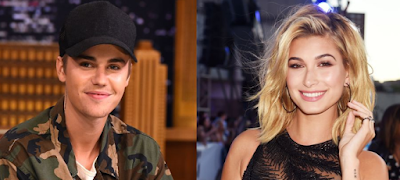 Is Justin Bieber Engaged To Hailey Baldwin ?