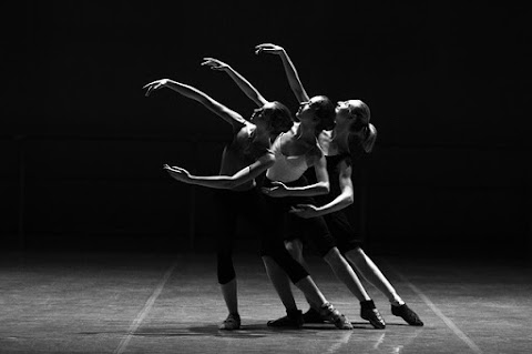 Szombathelyen menő dologgal készülnek az idei Színházak Éjszakájára