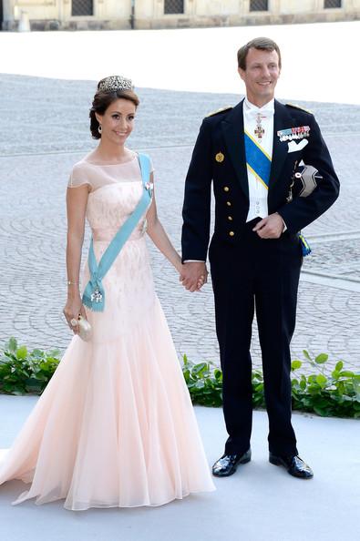 Wedding%252BPrincess%252BMadeleine%252BChristopher%252BO%252BNeill%252BsUj1o9qrVS9l.jpg