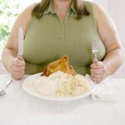 Tại sao chúng ta béo phì?