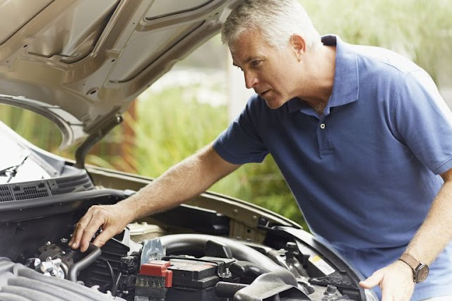 Why Is MOT Test So Important For Your Vehicle?