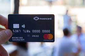 Credit Card Real and Fake Info 2021
