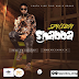 Music: SpyceBoy - SHABBA || Out Now