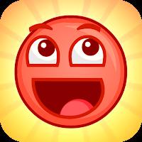 Roller Ball 5 : Bounce Ball Hero Adventure Mod Apk
