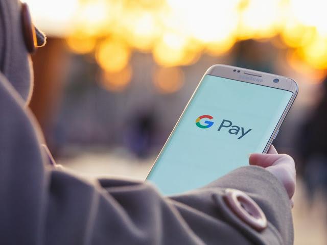Google Pay Akan Jadi Alat Pembayaran di Kampus, Ini 15 Universitas Siap Uji Coba