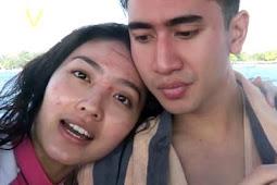 5 Foto Natasha Wilona Tanpa Makeup Ini Asli Bikin Kaget! Nomor 4 dan 5 Malah Bikin Syok!