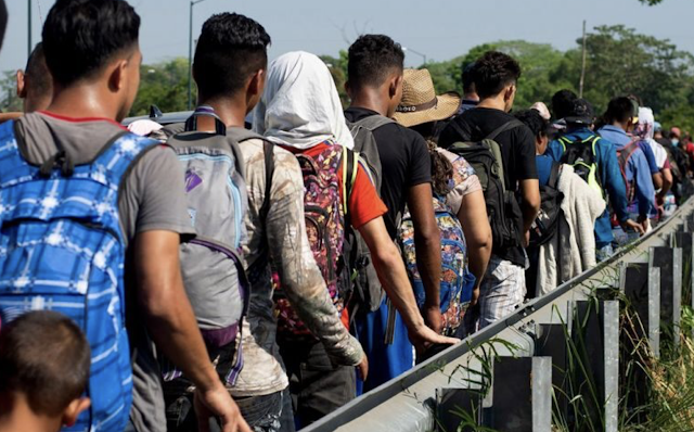 Most illegal immigrants in US receive government benefits, costing taxpayers billions: experts
