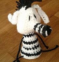 http://www.ravelry.com/patterns/library/pearls-before-swine--goat-zebra