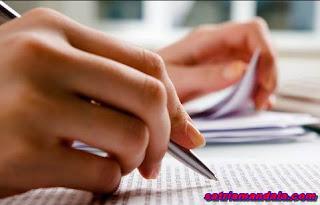 Jasa Penulisan Artikel Original Content