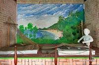 museum sulawesi utara