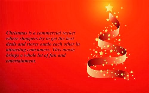 Famous Humorous Christmas Quotes. QuotesGram