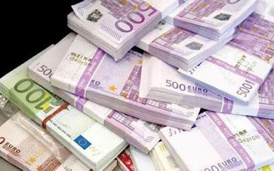 سعر اليورو اليوم فى مصرسعر اليورو اليوم في مصر سعر اليورو اليوم فى مصر سعر اليورو اليوم فى مصر الان سعر اليورو اليوم فى مصر فى السوق السوداء سعر اليورو اليوم في مصر 365 سعر اليورو اليوم في مصر الان سعر اليورو اليوم فى مصرف ابوظبى الاسلامى سعر اليورو اليوم في مصرف ابو ظبي سعر اليورو اليوم في مصر بالسوق السوداء سعر اليورو اليوم في مصر سعر اليورو اليوم في مصر بالجنيه المصري سعر اليورو اليوم في مصر مقابل الجنيه سعر اليورو اليوم في مصر 2020 سعر اليورو اليوم في مصر تحديث يوم